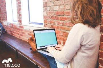 Cursos gratuitos online para docentes y educadores