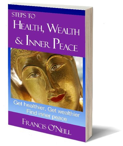 steps-to-health-wealth-and-inner-peace