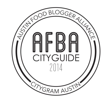 cityguide_afba_badge