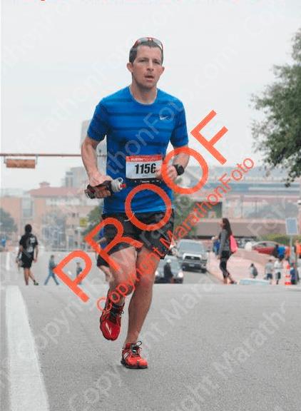 2015 Austin Marathon late