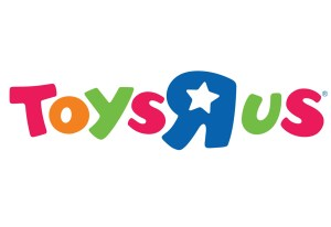 toysrus-today