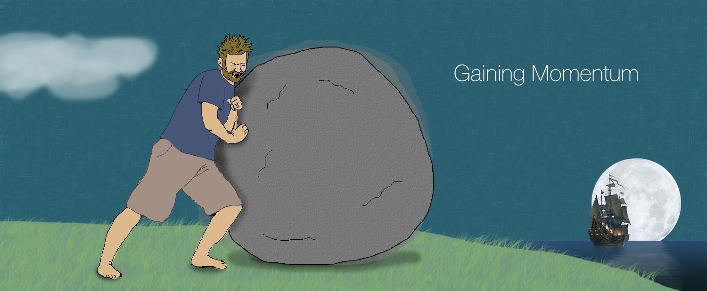 gain_momentum