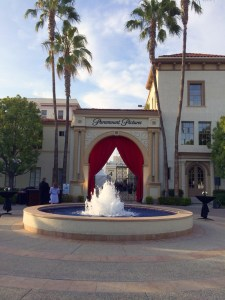 Paramount-fountain-pga-pbc