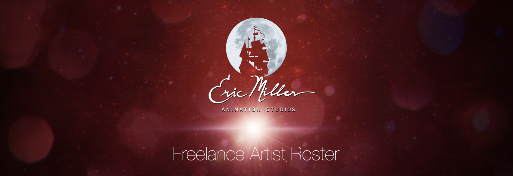 EMAS_in-stars_freelance_roster