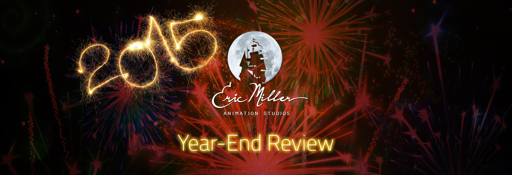 EMAS_in stars_2015_review