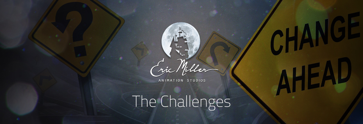EMAS_in-stars_challenges