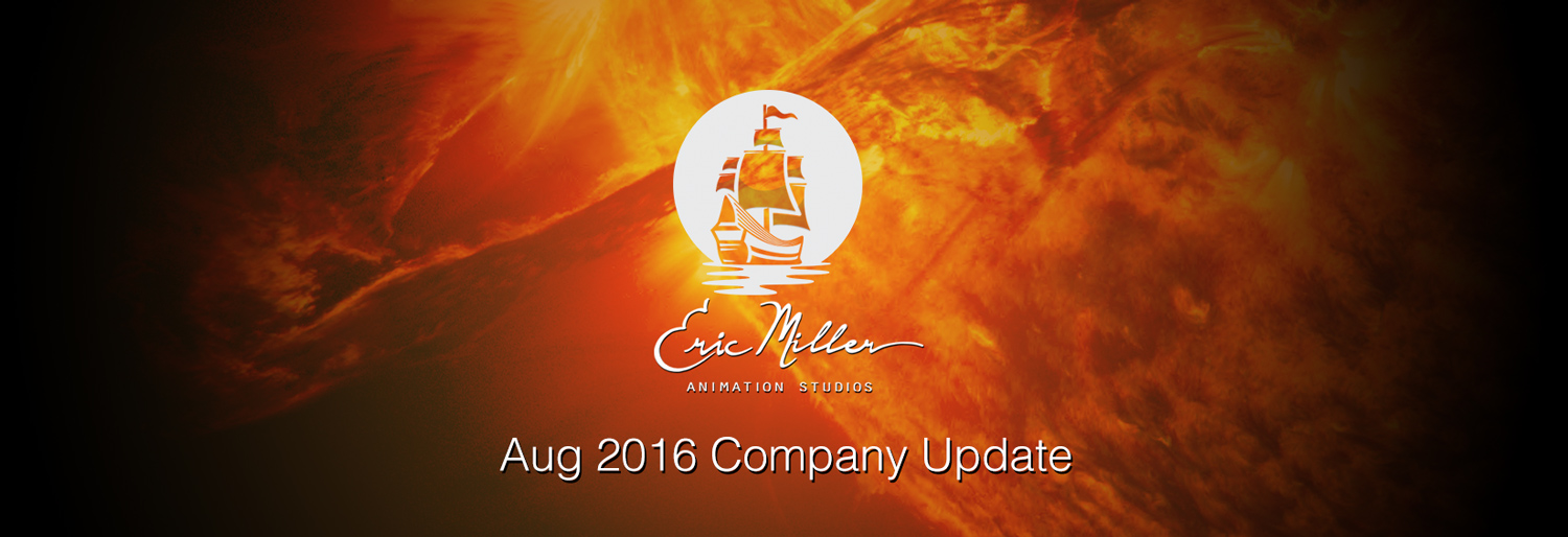 EMAS_Blog_banner_aug_update_2016