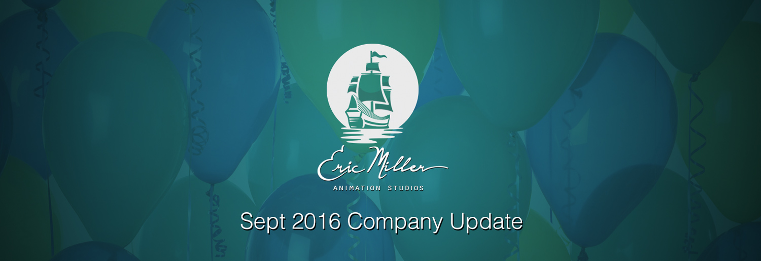 emas_blog_banner_sept_update_2016