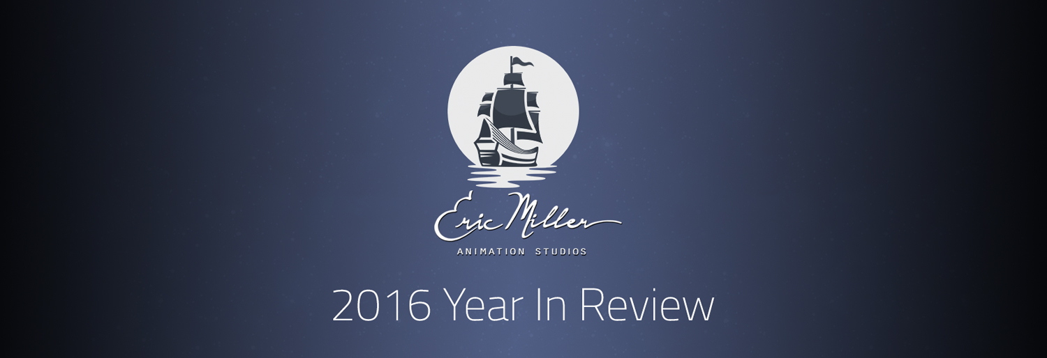 emas_2016_year_in_review