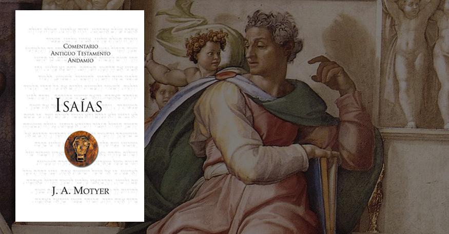 Resena-libro-isaias-Alec-Motyer