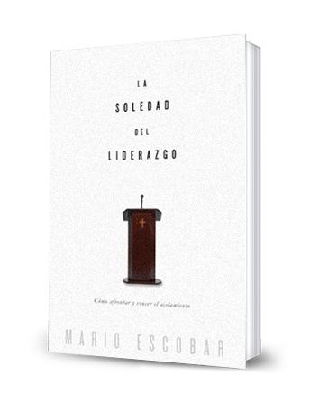 resena-la-soledad-del-liderazgo