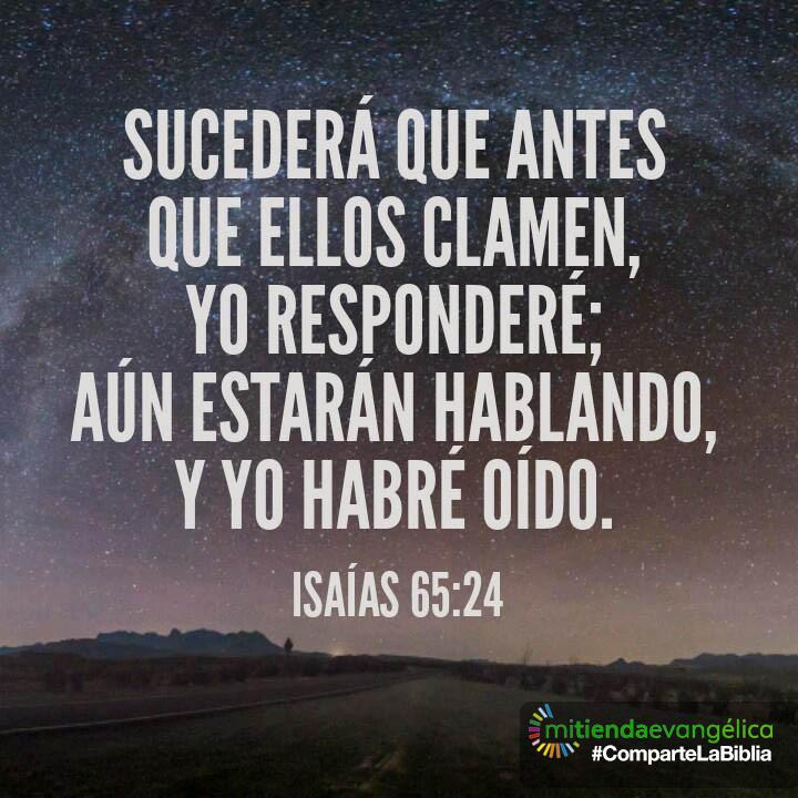 versiculo-biblia-isaias-65