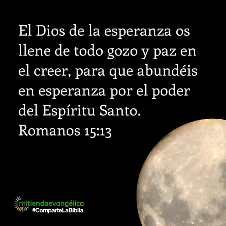 versiculo-biblia-romanos-15-13