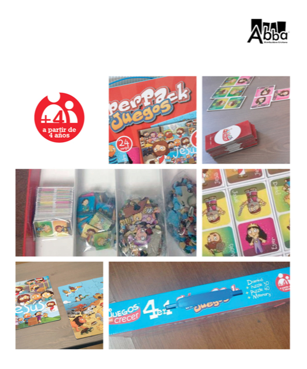 abba-superpack-con-caja-asa