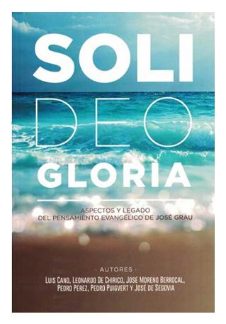 soli-deo-gloria