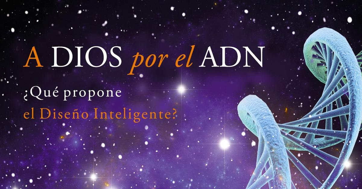 presentacion-libro-a-Dios-por-el-ADN-Antonio-Cruz