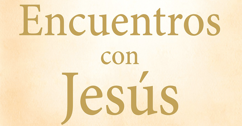 portada-resena-encuentros-con-jesus