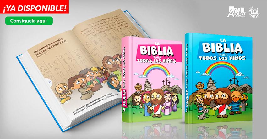 biblia-infantil-abba-ya-disponible-06032018