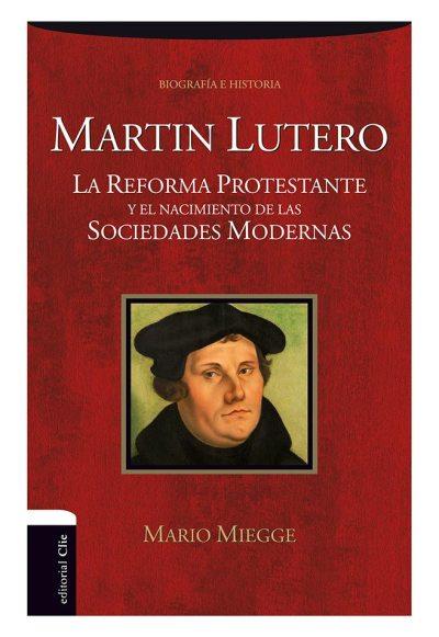 martin-lutero-reforma-nacimiento-sociedades-modernas-9788494452765
