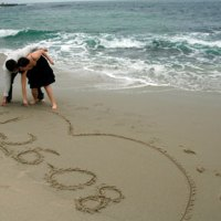7 Unexpected Save the Date Ideas
