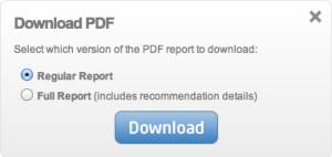 Latest_Performance_Report_for__http___blog.miyadi.net____GTmetrix