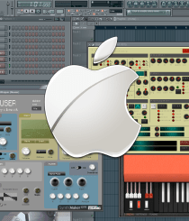 FL_Studio_11 5_apple