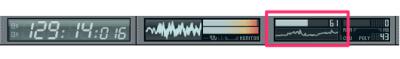 One_Day__Funky_Mix__-_FL_Studio_11-2
