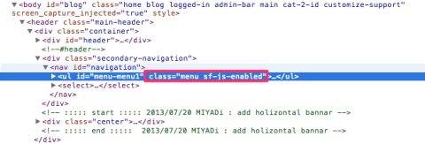 Developer_Tools_-_http___local.miyadi.net_
