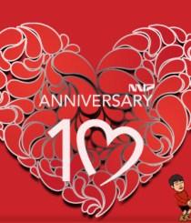 MI7_Japan_-_エムアイセブンジャパン___創立10周年記念-2