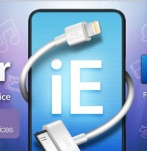 iExplorer_-_iPhone__iPad_Music___File_Transfer_App_for_Mac___PC.jpg