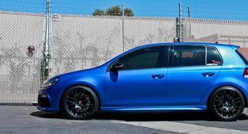 vmr-v710-wheels-matte-black-vw-golf-r-banner