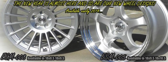 ESM-005-and-ESM-008-coming-2014