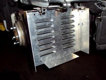 mini-evolution-racewerks-sport-series-oil-cooler-n54-n55-135i-335i-3