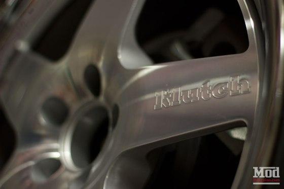 scion-frs-klutch-wheels-sl5-5