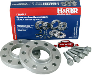 spacers-002-HR-BMW-SpacersS