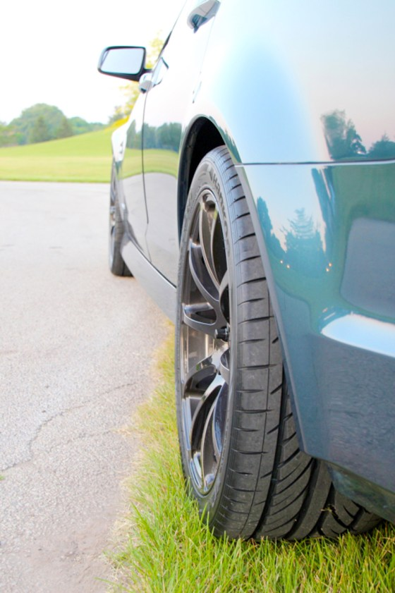 vmr-v701-wheels-pontiac-g8-(11)