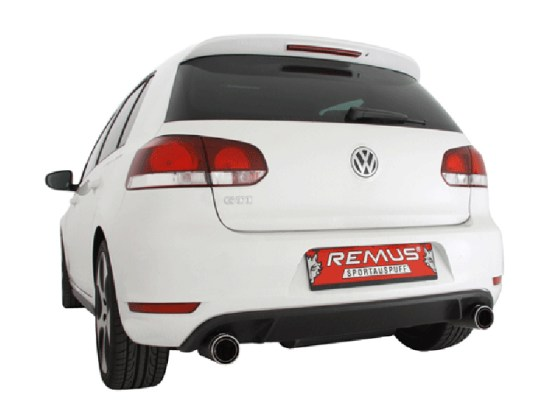 956008-1598c_vw-golf-gti-vi-dual-exit-exhaust-02