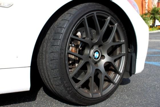 ken-335i-sedan-tsw-nurburgring-003