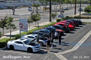 ModBargains-Meet-Oct-13-2012 (16)