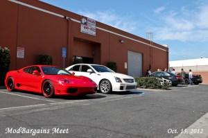 ModBargains-Meet-Oct-13-2012 (29)
