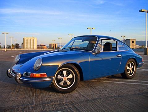 Porsche_Cayman-Forgestar-CF10-012