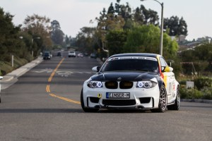car-of-the-month-bmw-1m-kirk-15