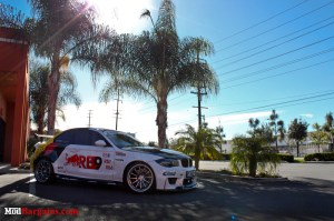car-of-the-month-bmw-1m-kirk-7