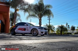 car-of-the-month-bmw-1m-kirk-8