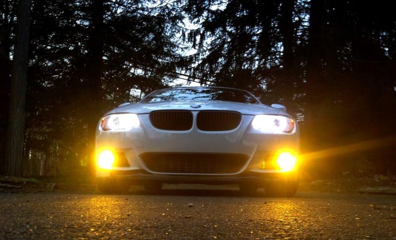 BMW-e92-335ix-jim-r-vmr-v710s-003