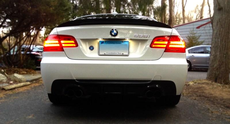 BMW-e92-335ix-jim-r-vmr-v710s-004