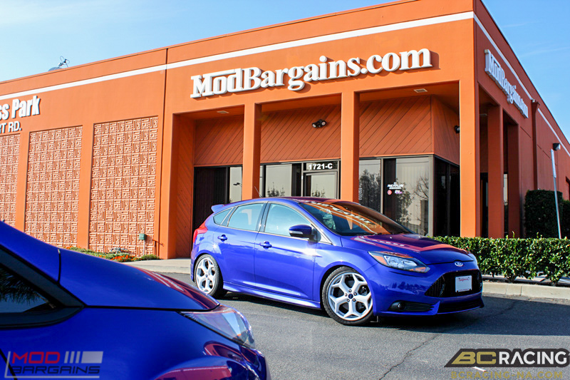 Focus-ST-BC-Coilovers-005