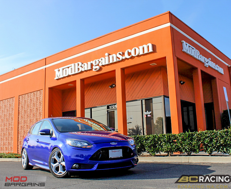 Focus-ST-BC-Coilovers-009