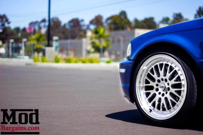 bmw-e46-esm-007-wheels-001