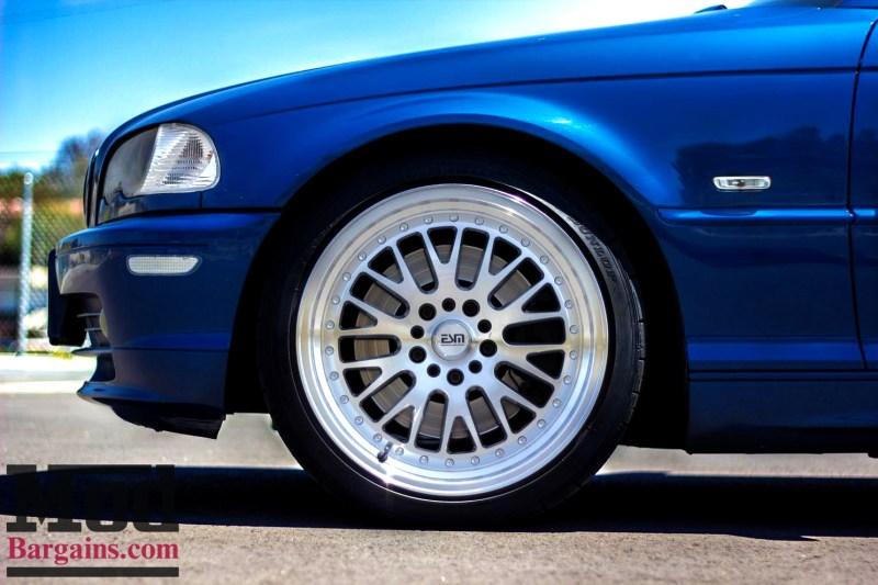bmw-e46-esm-007-wheels-002